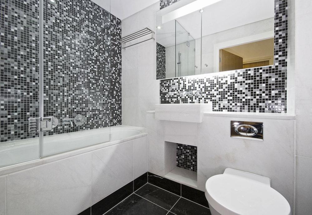 detal indywidualista wn trza portal budowlany infobud. Black Bedroom Furniture Sets. Home Design Ideas